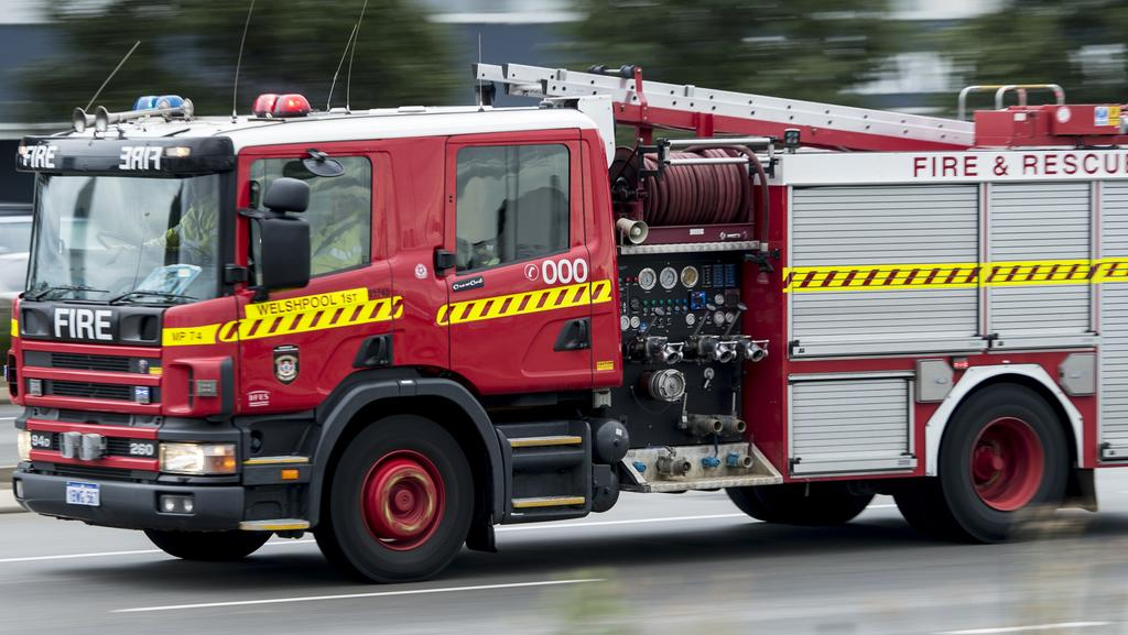 national western australia bedroom catches fire at suburban perth house news story eeccbdfaebefc