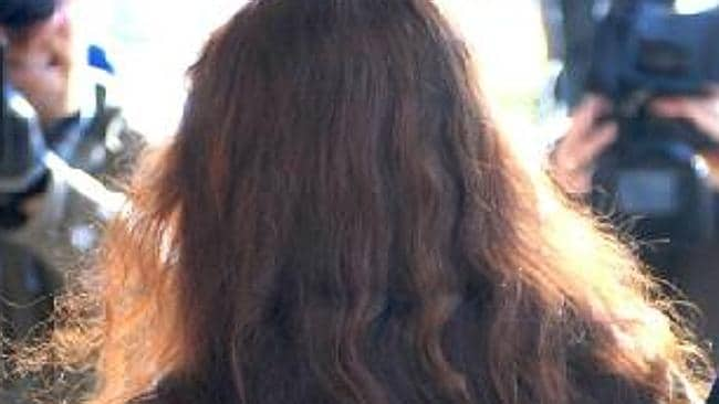 'Revolting' acts: the eldest of three South Australian sisters raped by their father, his cousin and friend and made to perform bestiality. Picture: News Limited
