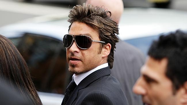 John Ibrahim Is Offering A 2000 Reward Offered For The