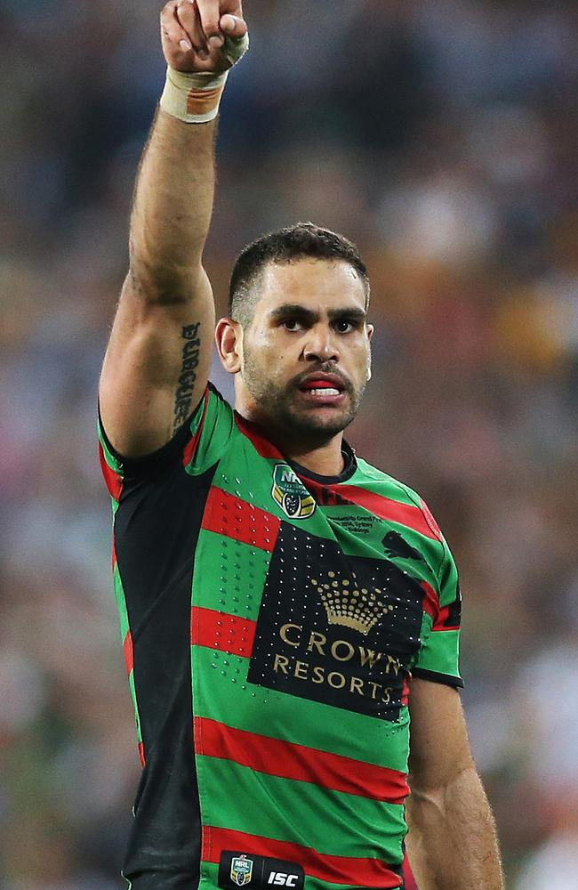 greg inglis - photo #5