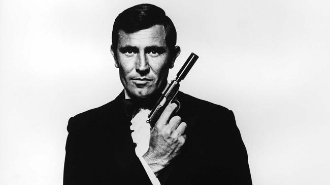 george lazenby advertgeorge lazenby bond, george lazenby james bond, george lazenby legit, george lazenby net worth, george lazenby, george lazenby imdb, george lazenby 007, george lazenby wiki, george lazenby height, george lazenby 2014, george lazenby twitter, george lazenby best bond, george lazenby bruce lee, george lazenby gettysburg, george lazenby diana rigg, george lazenby interview, george lazenby pam shriver, george lazenby advert, george lazenby dubbed
