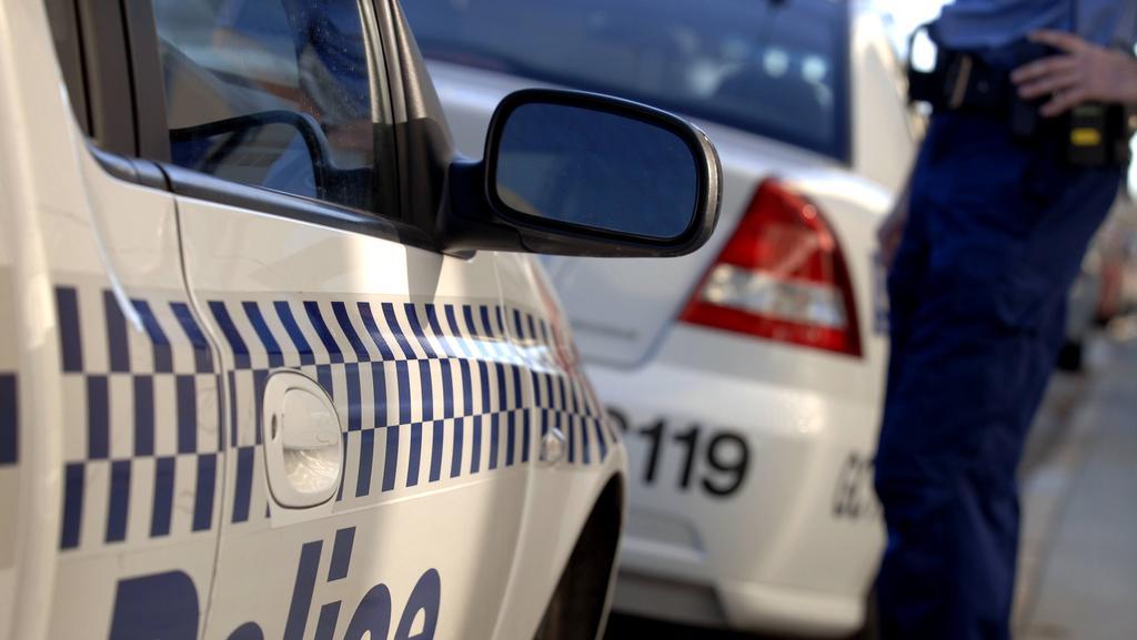 Police in WA are investigating the fourth suspicious death in days.