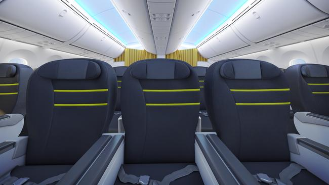 scoot airlines to offer cheap direct flights from. Black Bedroom Furniture Sets. Home Design Ideas