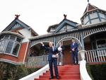 Auction: 215 Clarke St, Northcote