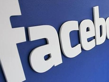 Germany threatens to sue Facebook