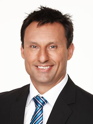 Laurie Daley 2012