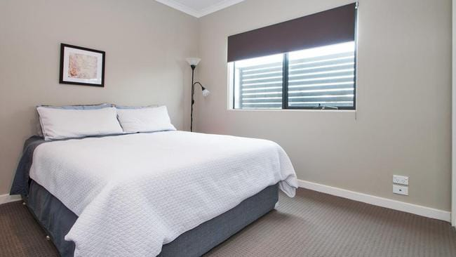For Sale Two Bedroom Apartments In Elwood Bayswater And