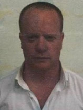 Police are seeking the public's assistance to locate Sean Mitchell. Picture: WA Police