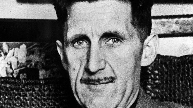 political animalism and the animals roles in society in animal farm a novel by george orwell Animalism in animal farm 1 chapter10 of george orwell's novel animal farm pg 140 a wise old pig, holds this view of the perfect society for animals.