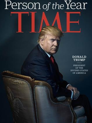The real Time cover from 2016.