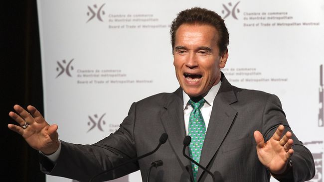 arnold friend or fiend Get an answer for 'what do you think arnold friend symbolizes' and find homework help for other where are you that the name is a play on an old fiend.