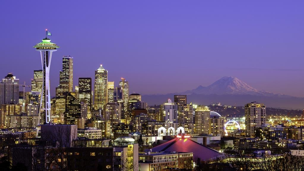 Worlds Most Underrated Cities Quebec Seattle Yogyakarta And - 7 most beautiful and underrated cities and towns in the u s
