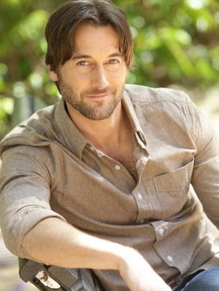 Ryan eggold admits he s old at heart and not great at for Who plays tom keene on the blacklist
