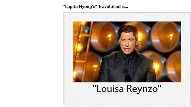 Louisa Reynzo's breakthrough role in Twelb Yeezus Sloorg had everyone talking.