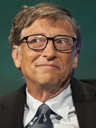 Manly could be where Australia's Bill Gates gets a big break with the new TechBeach initiative. (Photo by Ramin Talaie/Getty Images)
