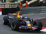 2008: Red Bull-Renault RB4. Not quite the step forward the team hoped for, but gave Coulthard the final podium of his career at Monaco. A fast car, it was slightly hobbled by its engine, as we would see in a direct comparison with...