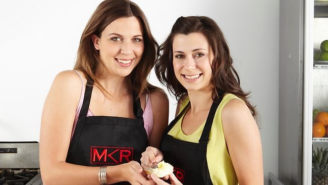 My Kitchen Rules Contestants Where Are They Now