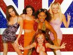 Victoria Adams auditioned for The Spice Girls in 1994, a group that went on to become one of the world's most successful pop-groups. Picture: Supplied