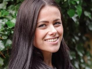 India Chipchase was murdered in Northampton, UK . She is the daughter of Adelaide doctor Jeremy Chipchase. Source : Facebook