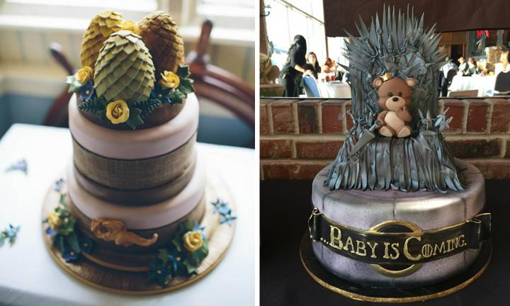 cute-and-classy-got-shower-cakes