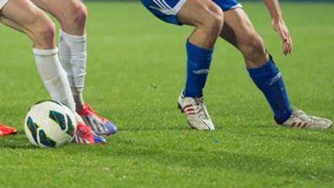 Offices of Sportradar, London, are investigating match-fixing around the world.