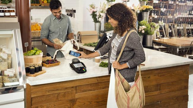 Google launches Android Pay in Australia with almost 30 banks