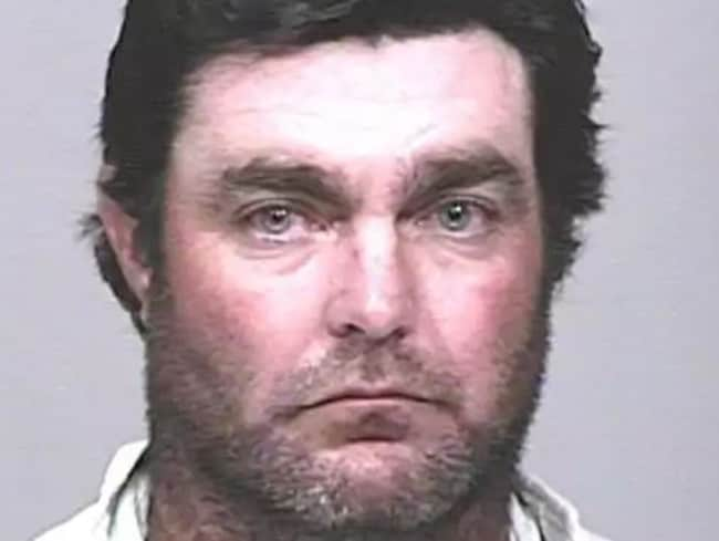 Image result for Steven Bowditch mugshot
