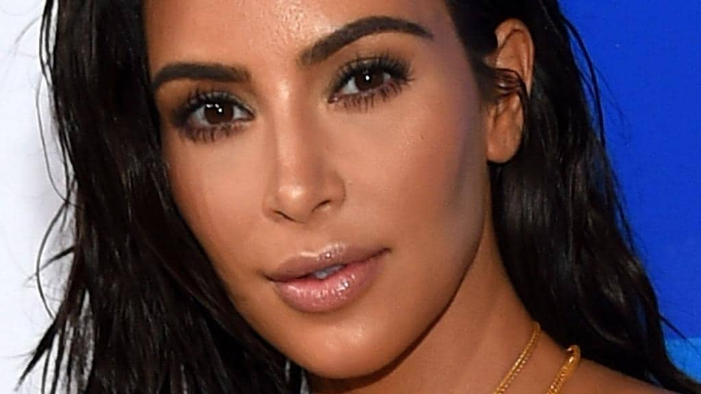 Kim Kardashian's driver and two others have been released amid a probe into her October Paris robbery. Picture: Getty