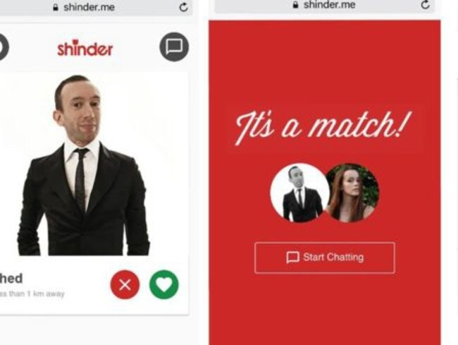 normal dating apps Online dating vs offline dating: pros and  a mobile app, or traditional online dating site, there are a lot of success stories con: people lie about their age .