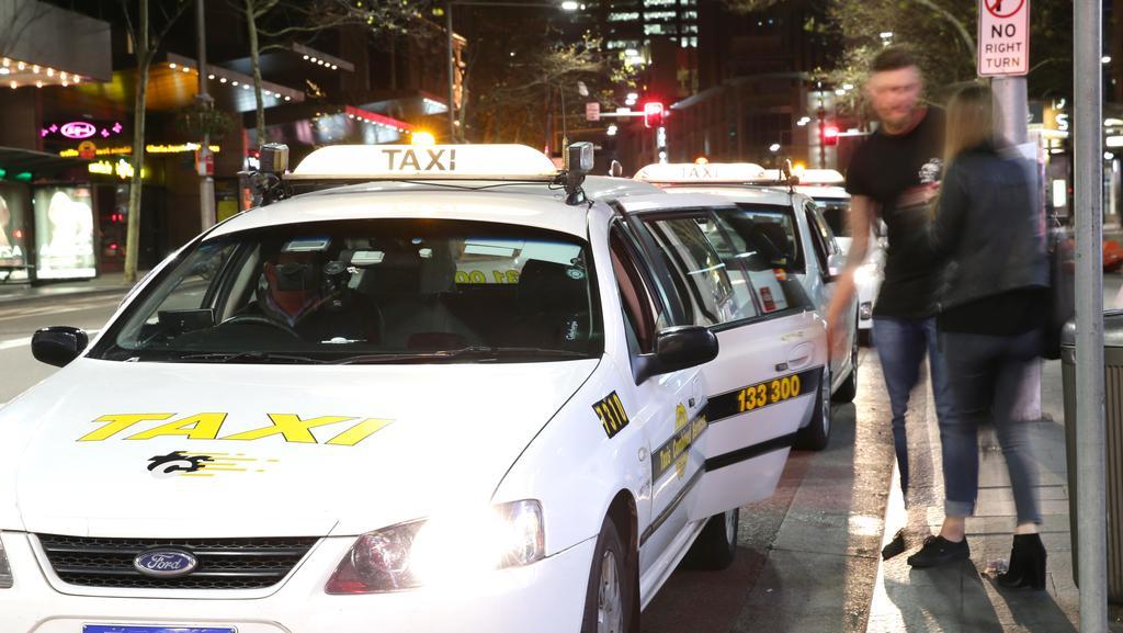 police adult services sydney cbd