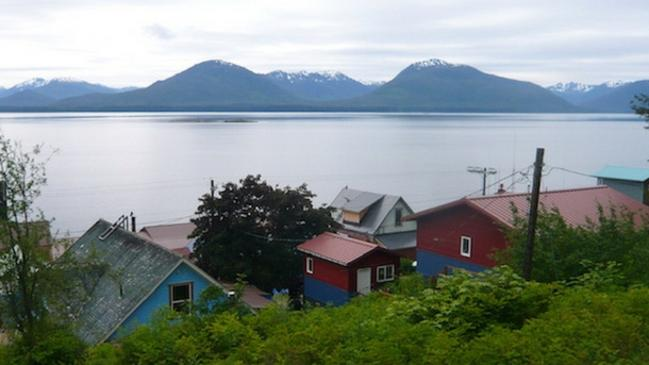 juneau big and beautiful singles Juneau is a big city, with a lot of great activities and things to do that won't break the bank with all of the money you'll save by  juneau beautiful, .
