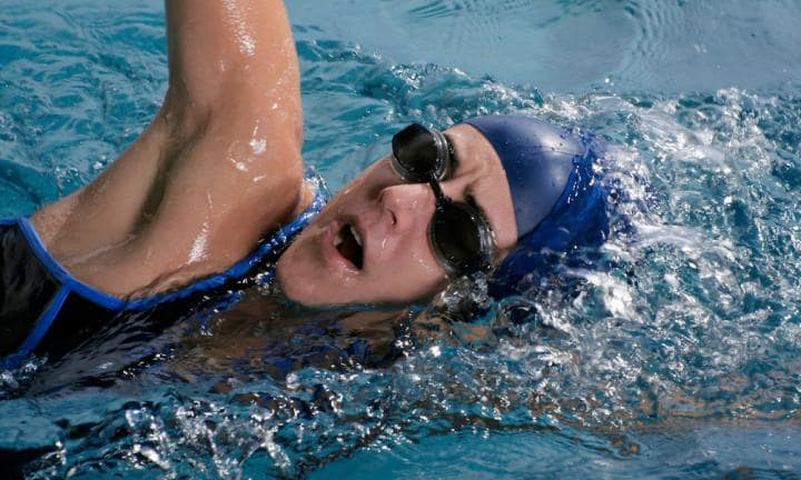 the amazing benefits of swimming to the human body Passion fruit health benefits includes providing 11 amazing health benefits of passion fruit 1 each serving offers the human body with roughly 98% of its.