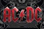 <p>Cover of CD 'Black Ice' by AC/DC. Pic Sony BMG.</p>