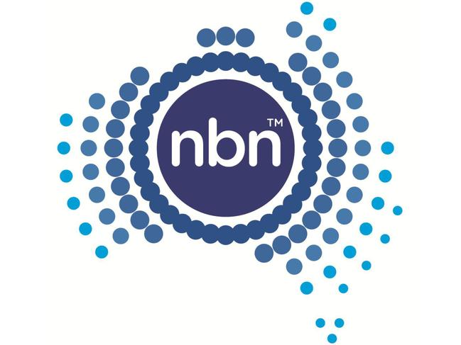 What you don't realise about NBN
