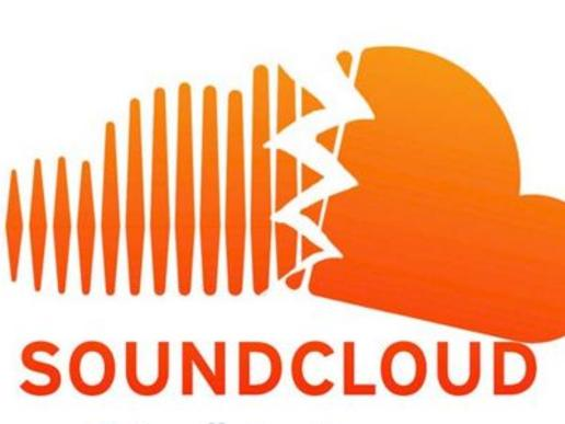 SoundCloud on brink of collapse