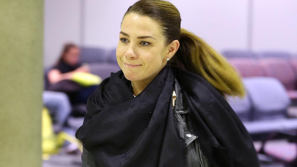 kate ritchie - photo #4