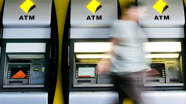 how to cancel a commonwealth bank credit card