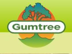 Gumtree shaken by hack attack