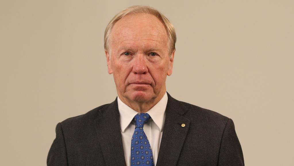 peter beattie - photo #26