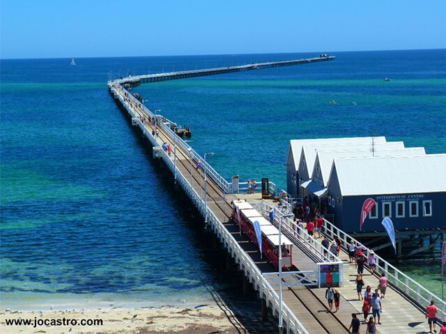 Jo-Castro-2_Busselton-Jetty-stretching-out-to-sea-from-the-interpretive-centre.png