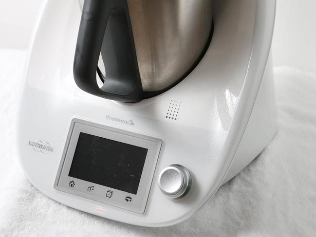 How we can stop the next Thermomix