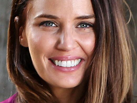 Jodi Anasta joins Neighbours