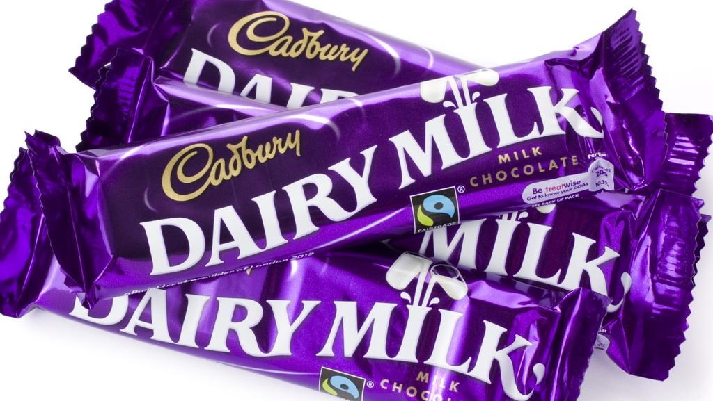 ceo of cadbury dairy milk 'jihad' declared against cadbury:  cadbury dairy milk hazelnut with batch number 200813m01h i2 and  , agreed zayn khan, southeast asia ceo of design and.