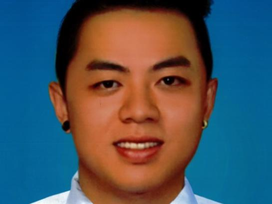 A person has come forward with vital information into the murder of a young man last year who was caught up in a dispute over drugs distribution in Sydneys south west and may be linked to other murders in the area. Police have revealed they have been given new information into the shooting death of Robert Tran on July 2 in Cabramatta. Mr Tran's vehicle, a white VW Golf GTI, was driven from the scene shortly after his murder and inquiries revealed it was abandoned in the car park of a licensed premises on Merrylands Road, Greystanes, about midnight. The car was found after it was set alight about 4.30am five days later (Thursday 7 July 2016). Source: NSW Police
