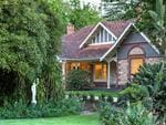 4 Victoria Ave, Unley Park. Picture: Hiro Ishino