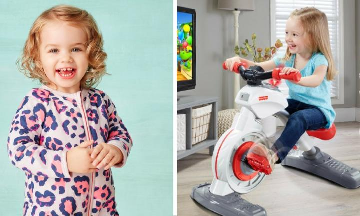 The two things you NEED to buy at the ALDI baby sale today