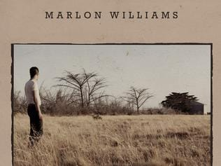 Marlon Williams - Self titled album (Caroline)