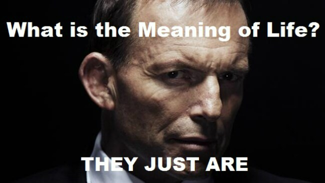 Picture: Twitter / @latingle