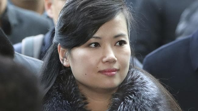"""hyon song wol pictures""的图片搜索结果"
