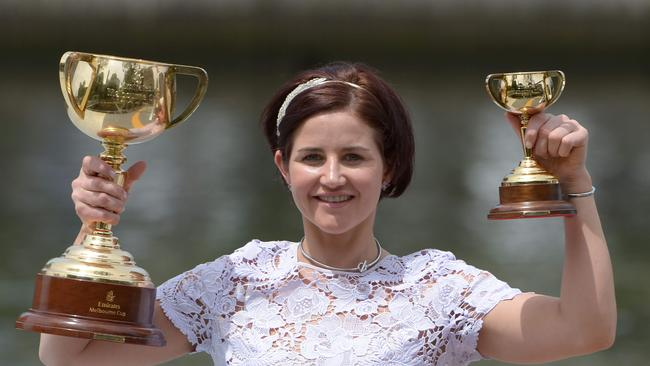 Australian jockey Michelle Payne claimed the 2015 Melbourne Cup but is it really the best race?